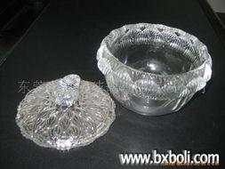 东莞市百星玻璃制品有限公司公司网站