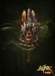 《龙与地下城:秘影历代记》游戏心得
