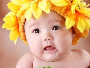 易姓男女婴儿起名用字参考 易姓小孩取名字大全