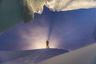 ...任何一个国家,所以去南极本身是不需要签证的,但是由于去南极必...