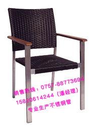 江门不锈钢家具管 SUS304不锈钢家具管-不锈钢及制品 求购信息
