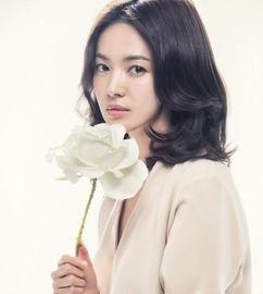 专稿:据韩国《亚洲经济》报道,宋慧乔有望出演KBS2新剧《太阳的...