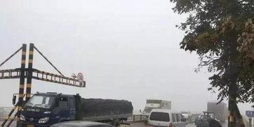 漯河107沙河大桥将拆除重建 预计8月份开工