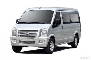 北汽新能源A级纯电动SUV EX5参数