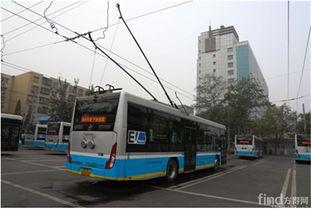 ...TP代表团调研北京公交运营模式 -微宏快充技术带领新能源汽车走上 ...