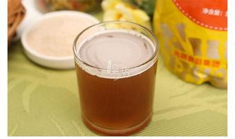 包括时尚茶饮、草本植物饮等多种口味以及适合不同季节的多