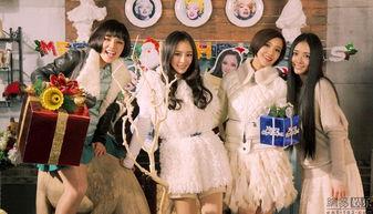 ...根据郭敬明同名小说改编,讲述了再一个宿舍朝夕相处的四个女生,...
