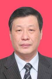 上海市第十三届人民代表大会第一次全体会议1月30日选举应勇同志为...