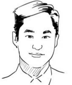 11张漫画带你感受广东正发生的大事 3分钟读完精彩 人物志 hp3808