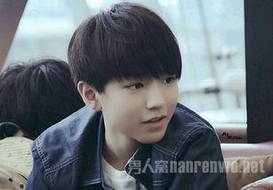...FBoys队长王俊凯个人资料 王俊凯的女朋友是谁