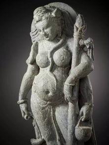 ...造型艺术,包括性爱在内.此外,一些人认为对性爱活动的描绘是...