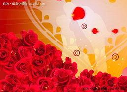最起源-...瑰最浪漫(图片来源互联网)-带着这些礼物 IT人相约2011兔年情人节