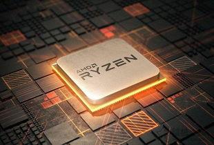 宏基台式机 CPU清理涂抹硅脂硅胶