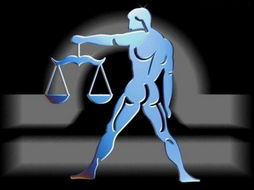 人和任何的邪魔外道有一种决死的仇恨,处女座无限的正义感使得她们...