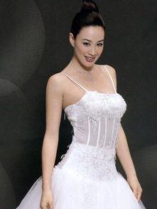 姐妹互换丈夫上演现实版金瓶梅 钟丽缇徐若瑄揭秘艳星的婚姻生活 11