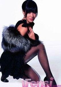 皮毛黑色丝袜-杨幂刘亦菲范冰冰 女星黑丝诱惑很惹火