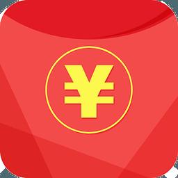 QQ红包小号插件(小号神器)v1.2 安卓版中文更新时间:2011-03-23...
