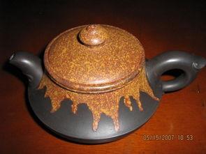 紫砂壶新壶使用及养壶方法 摘自茶网