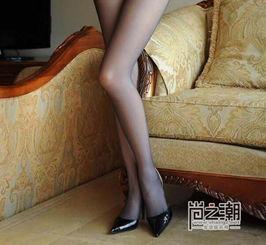 [桃谷艾莉卡]:-柔晴美女展
