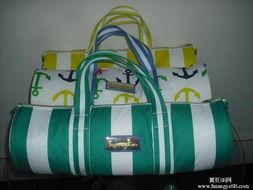 深圳方淇专供欧美沙滩系列手袋背包 -广东黄页88网