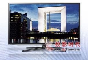 (三星商用LED TV HA790系列)-PjTime.COM 行业新闻 三星