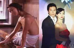 前香港电影演员、歌手.1985年获得第一届亚洲小姐季军.后以演出三...