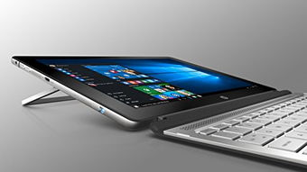 ...a008nr Intel Core M3, 4GB RAM, 128GB SSD, Touch Screen with ...