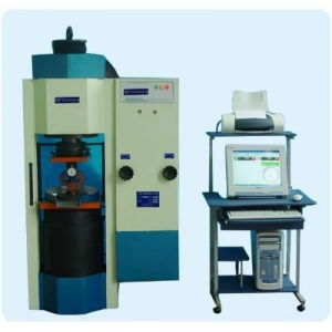inquiry_rpc-510_15inch_portable_industrial_computer-compute hydraulic pressure testing