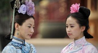 姐也要mjieyaoai-...诗巴厘岛大婚 姐姐 刘心悠确定当伴娘 图