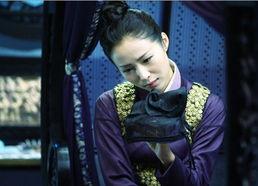exo之劳资是个女流氓-新浪娱乐讯 《四大名捕2》票房日益攀升,除了酷炫的3D特效和群雄的...