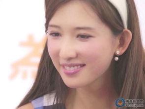 据台湾媒体《东森新闻云》5月2日报道,林志玲先前在内地综艺节目《...
