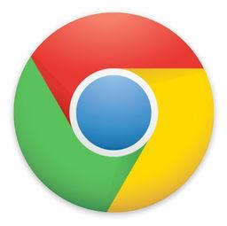 ,Chrome开源社区Chromium也更换了图标,它与新的Chrome图标一...