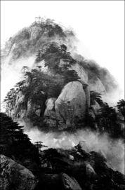 江湖缥缈录通关攻略