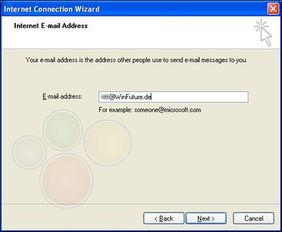 网站放出了大批最新Mail Desktop内测版本的截图,让大家一起来一睹...