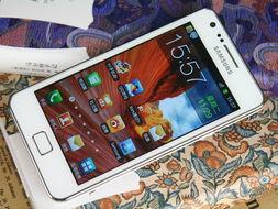 ...范 1K 3K白色智能手机搜罗