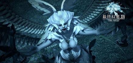 《最终幻想:重生之境》-良心发现还形势所逼 最终幻想 新作都将发售...