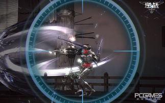...特原子力量携手裂魂极弓神级武器上线