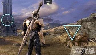 ...之剑3屠龙方法不死之王攻略
