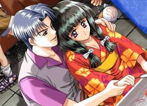 ...版的续篇.剧情重新回归到3年级的4月重新开始故事,叙述在OVA...