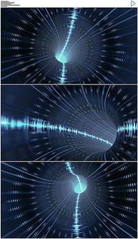 动感led图片 动感led设计素材 红动网