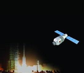 999年第一艘飞船飞上太空到这次天宫一号发射,12年间,