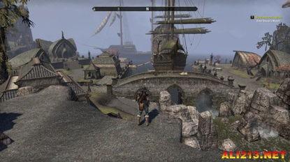 《热血三国2》王者制霸攻略