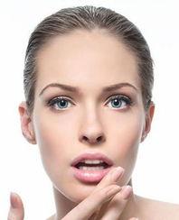...晒斑、汞斑、老人斑等,文身在医学上也是斑的一种.身体出现斑与...