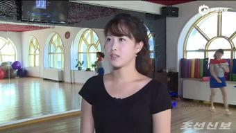 近日,朝鲜向世界公开了最新制作的宣传片.本次宣传片的主题不是...