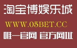 云南11选5玩法技巧 海南自由贸易港的任务清单 涉及医疗旅游能源体彩...