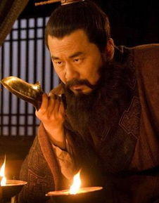 乱世枭雄曹操怎么灭不了刘备孙权