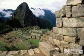 秘鲁旅游攻略之旅游景点介绍