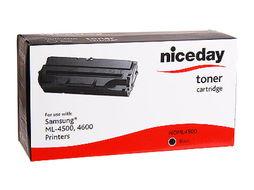 niceday nicedayND4500硒鼓图片