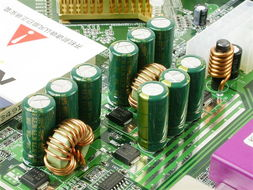 昂达NK7U主板产品图片6