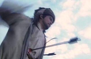 小说中,段誉 虚竹和乔峰三兄弟的武功谁高谁低